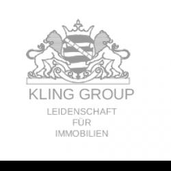 Kling Group